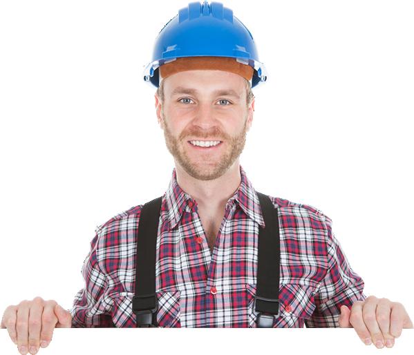bouwbedrijf haarlem