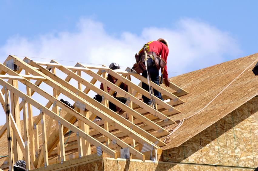 Dakopbouw plat dak kosten