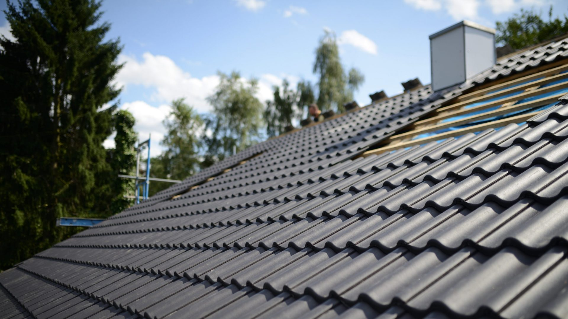 PVC dakbedekking kostenopbouw