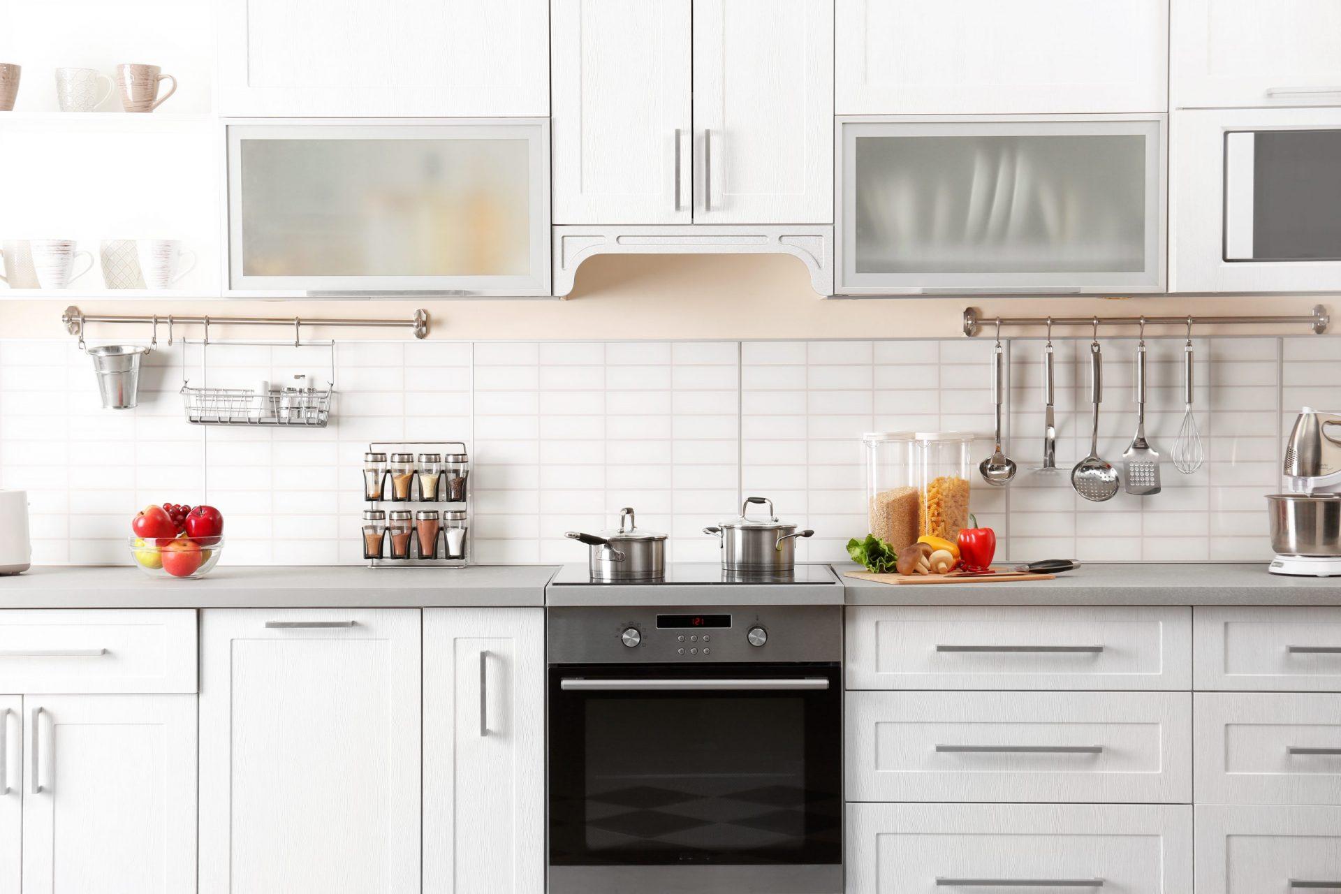 totale keukenrenovatie kosten